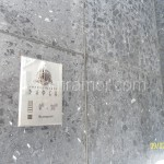 Фасадная плитка из искусственного камня
