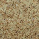 искусственный камень из коричневого цвета
