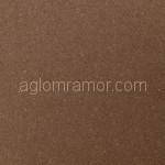 искусственный камень коричневого цвета