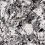 искусственный камень черно-белого цвета