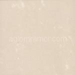 искусственный камень кремового цвета