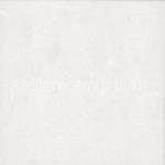 искусственный камень белого цвета