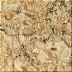 искусственный камень коричневый