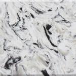 искусственный камень мрамор