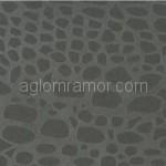 темно серый искусственный камень