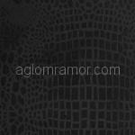 фактурный рисунок искусственный камень