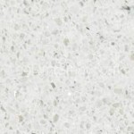 искусственный камень серого цвета