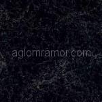 черного цвета