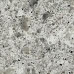 искусственный камень фактурный серого цвета
