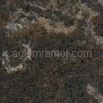 искусственный камень темного цвета